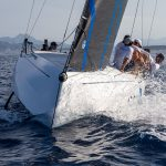 club swan 36 croatia